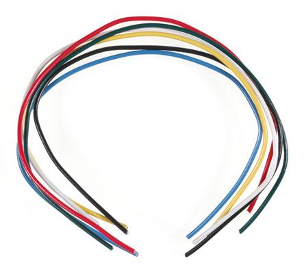 Датчик температуры 1 wire датчик